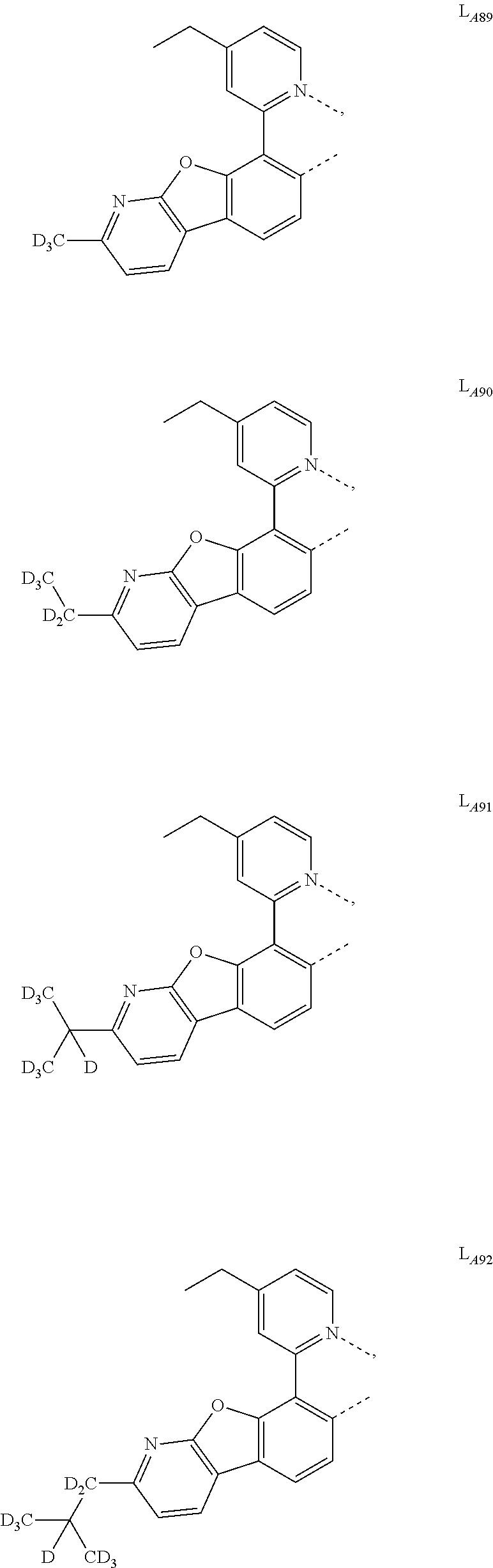 Figure US10043987-20180807-C00029