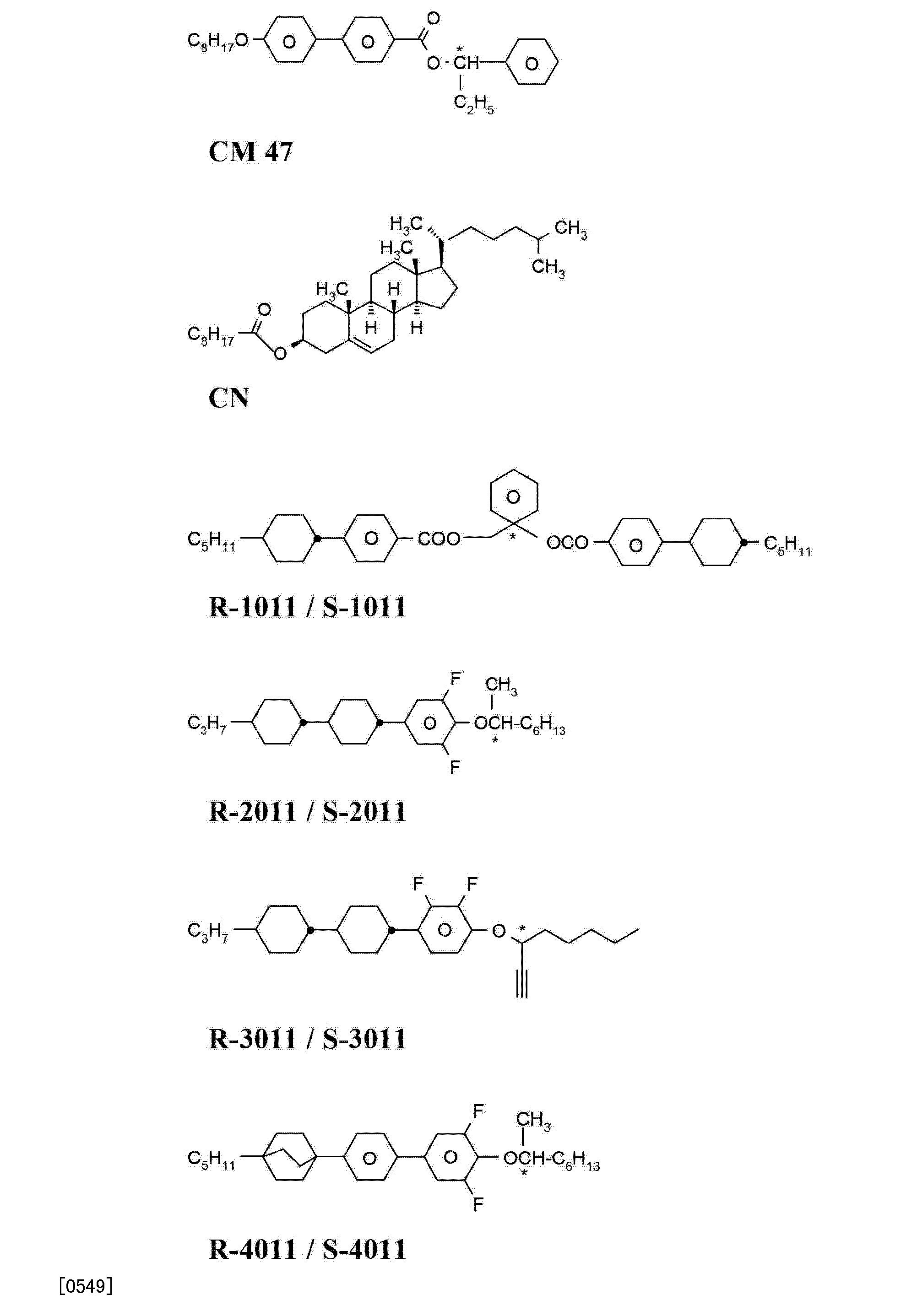Figure CN103180409BD00811