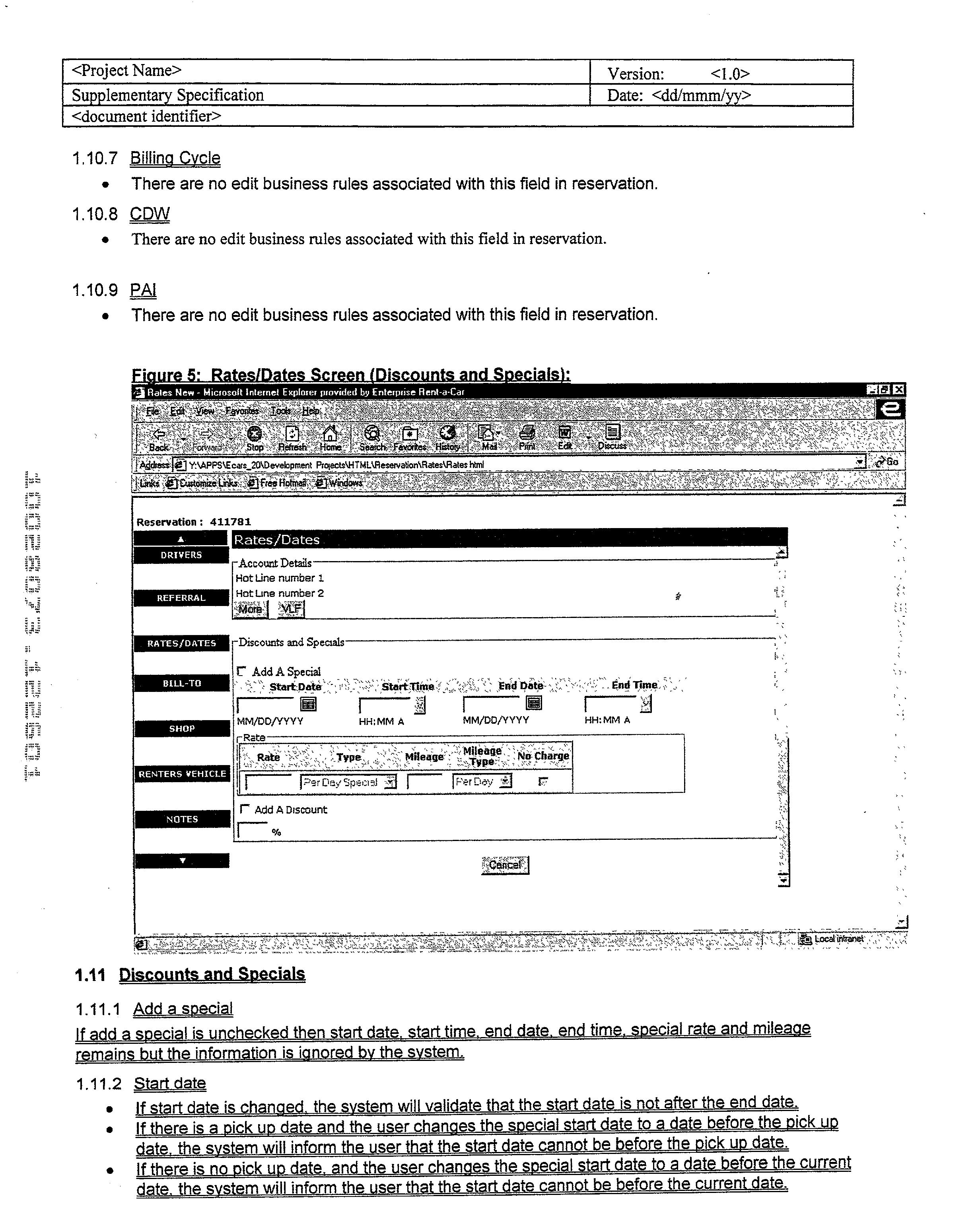 Figure US20030125992A1-20030703-P00129