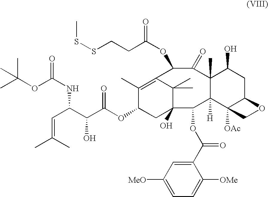Figure US20060182750A1-20060817-C00008