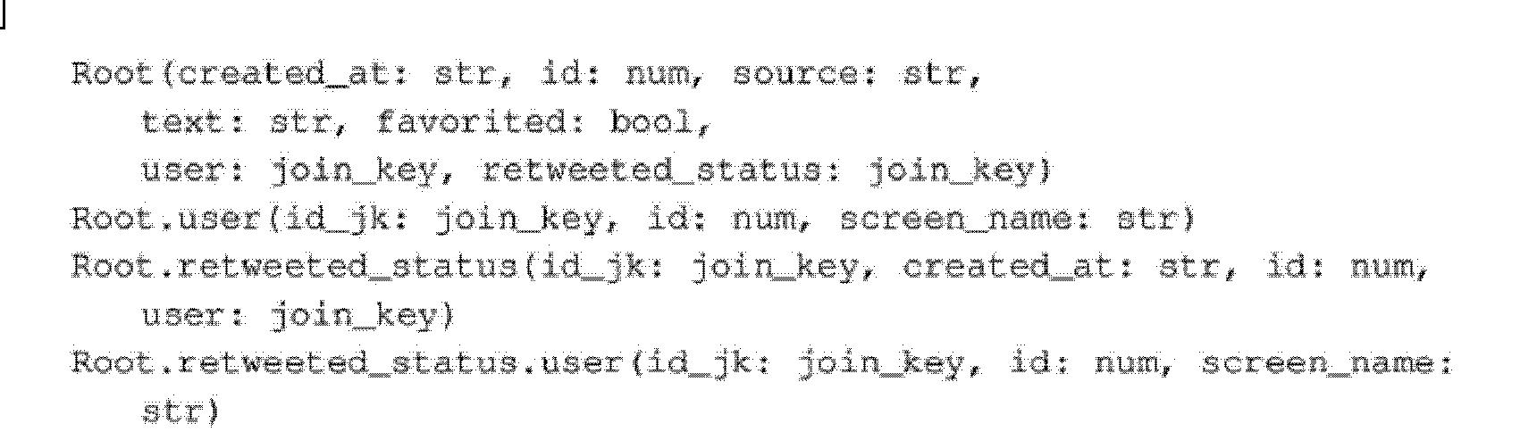 Figure CN104160394AD00222
