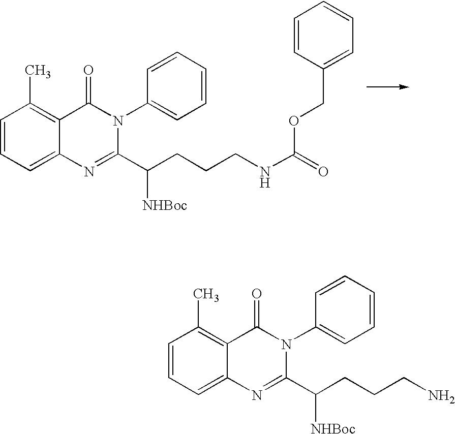 Figure US20100256167A1-20101007-C00106