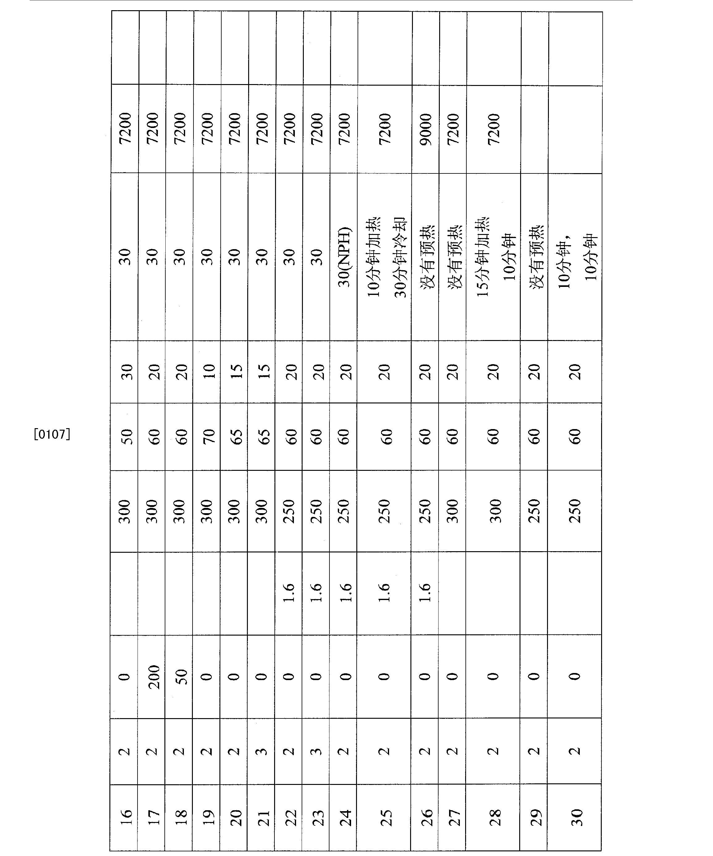 Figure CN101931097BD00161