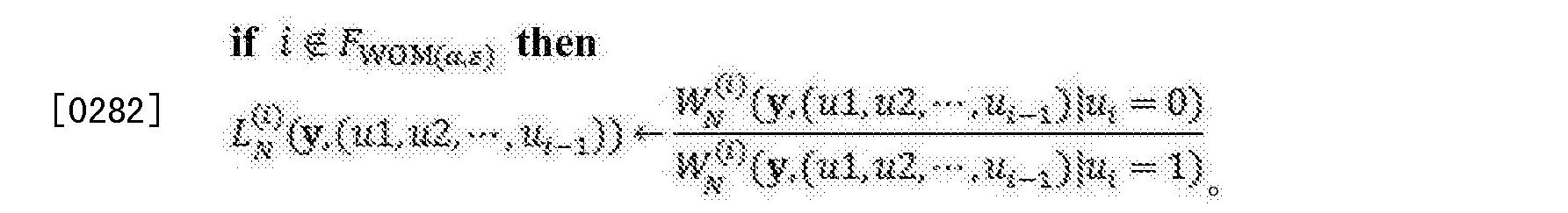 Figure CN105579972AD00254