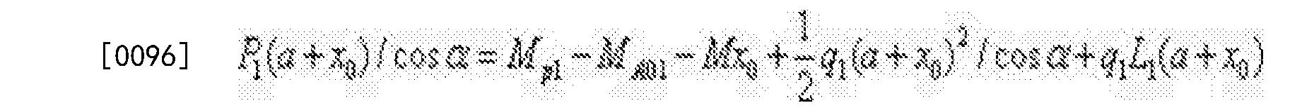 Figure CN104358572BD00101