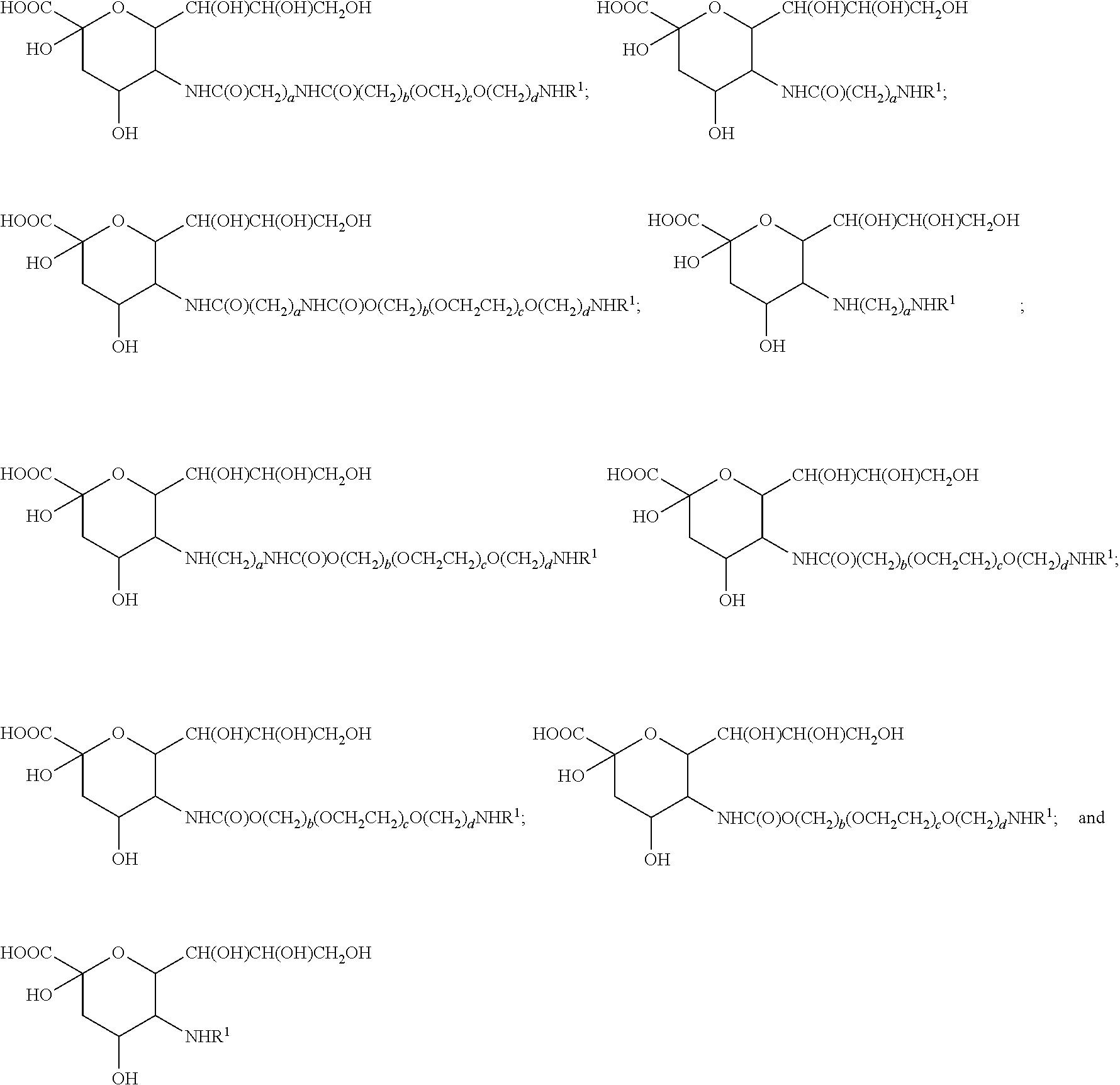 Figure US07956032-20110607-C00048