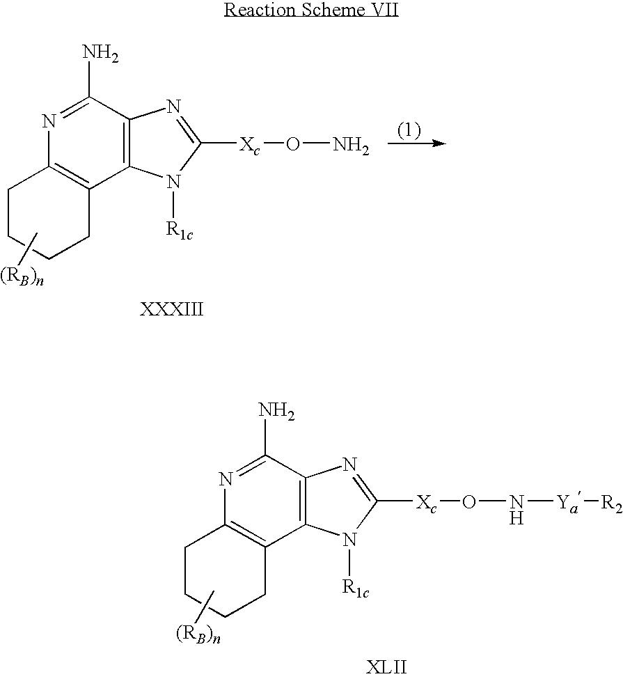 Figure US20090105295A1-20090423-C00109