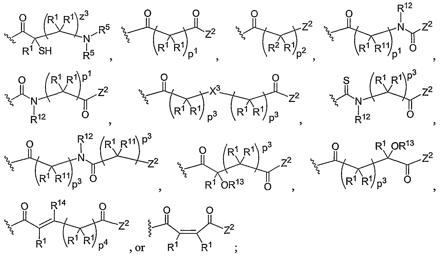 Figure imgf000135_0005