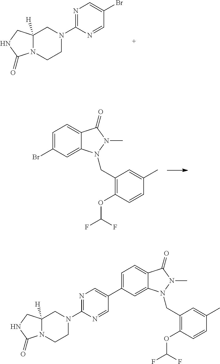 Figure US10160748-20181225-C00194