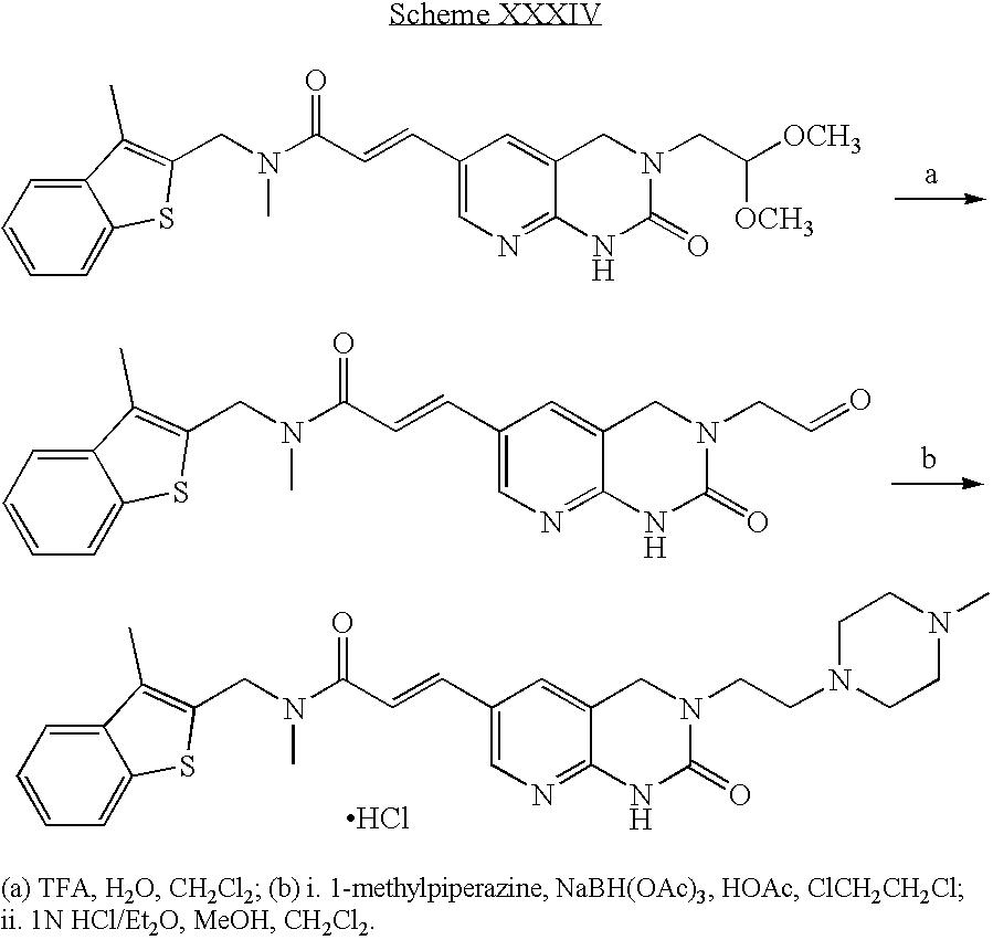 Figure US07790709-20100907-C00065