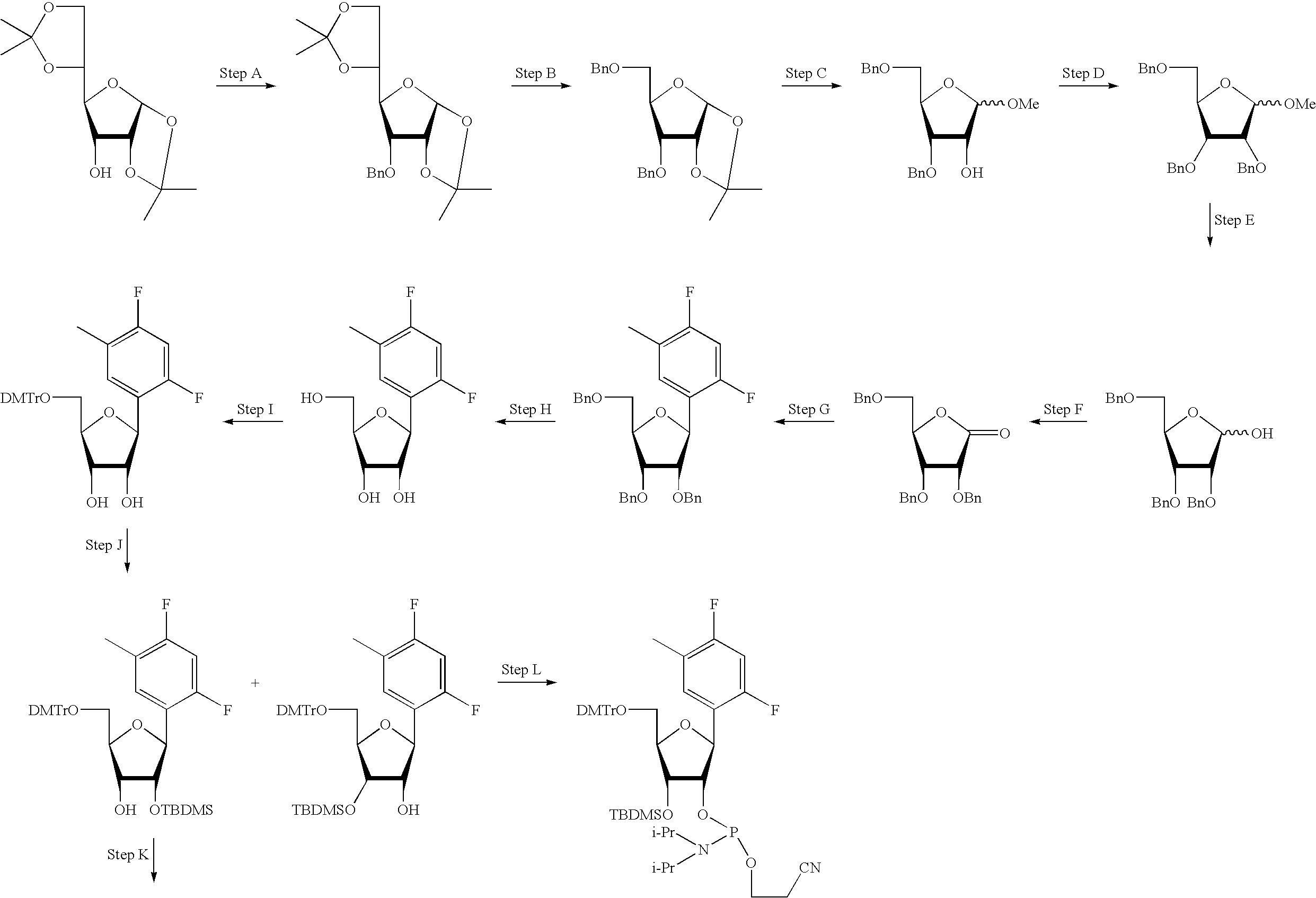 Figure US07772387-20100810-C00075