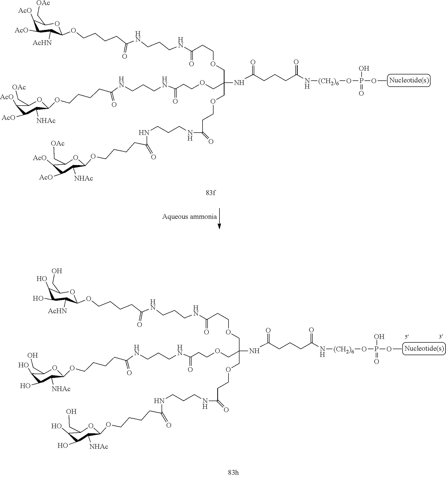 Figure US09943604-20180417-C00137