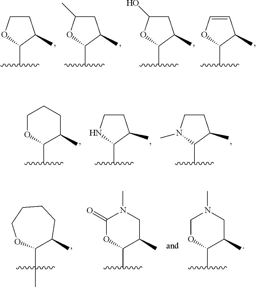 Figure US09914755-20180313-C00012