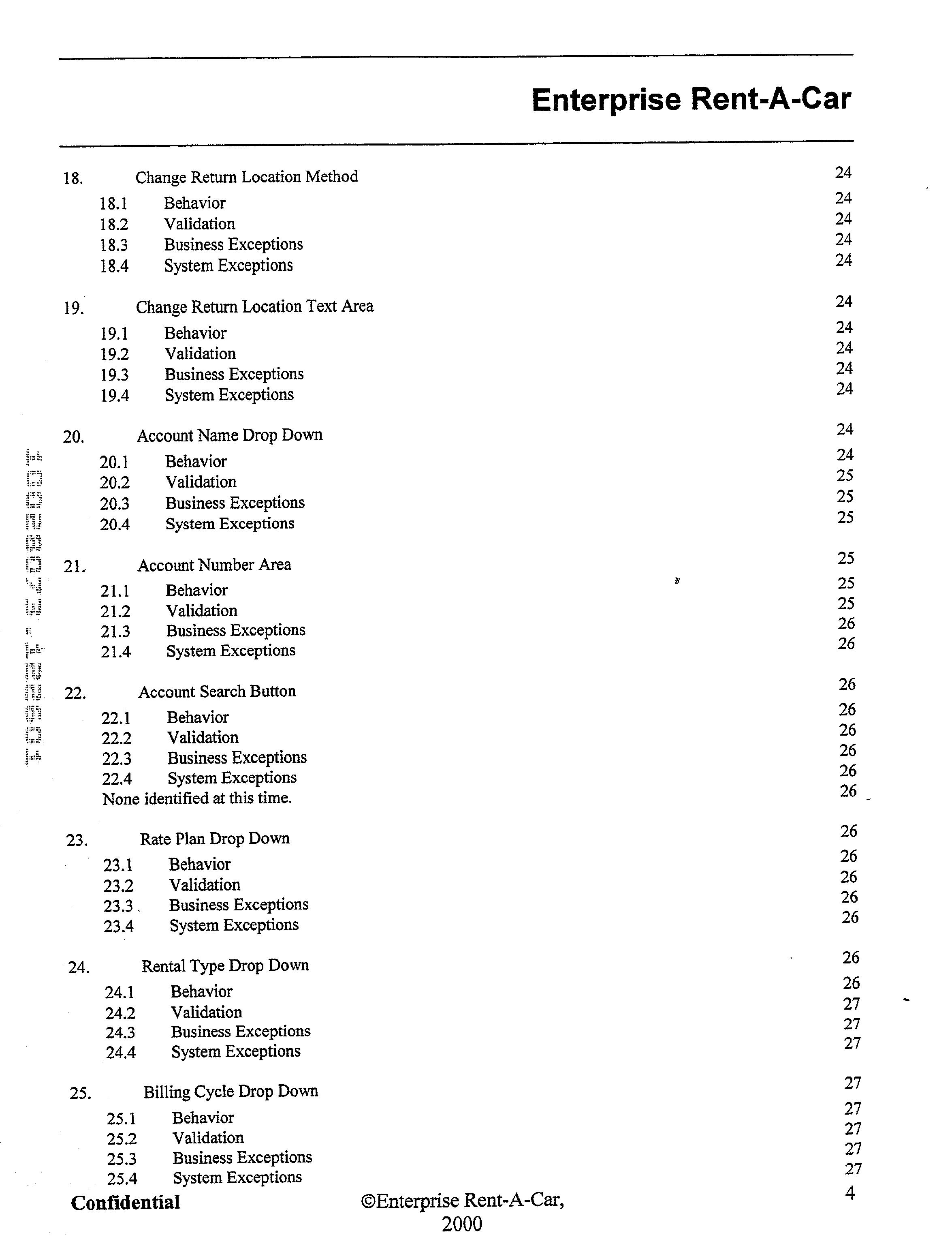 Figure US20030125992A1-20030703-P00505