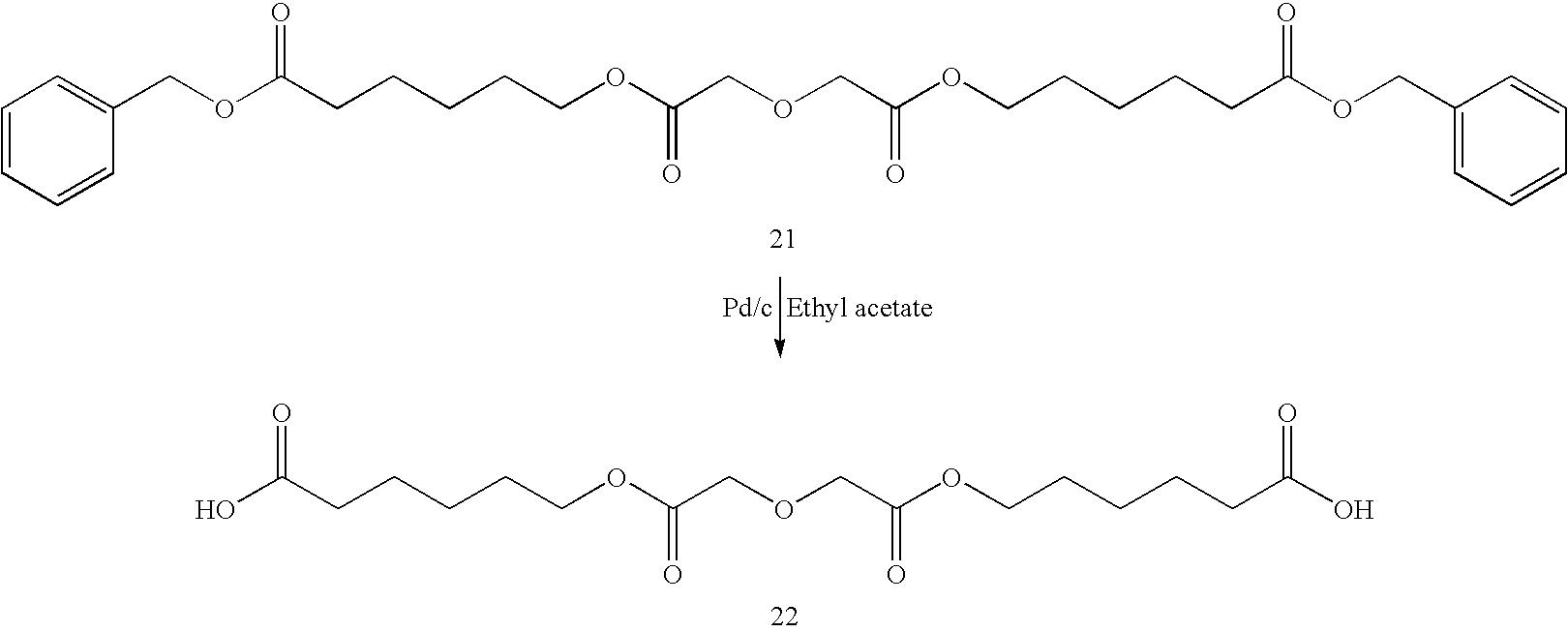 Figure US08053591-20111108-C00073