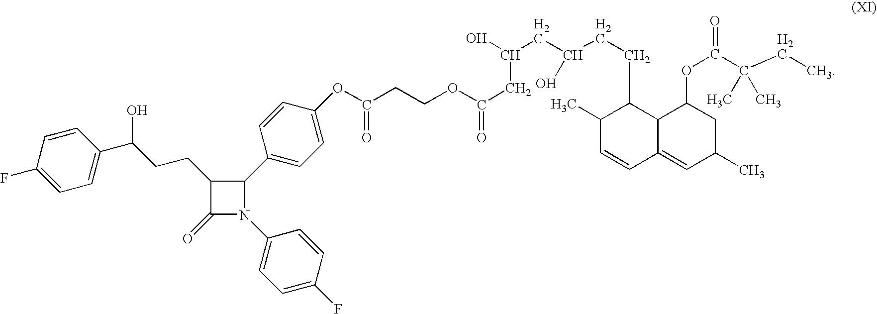 Figure US07741289-20100622-C00024