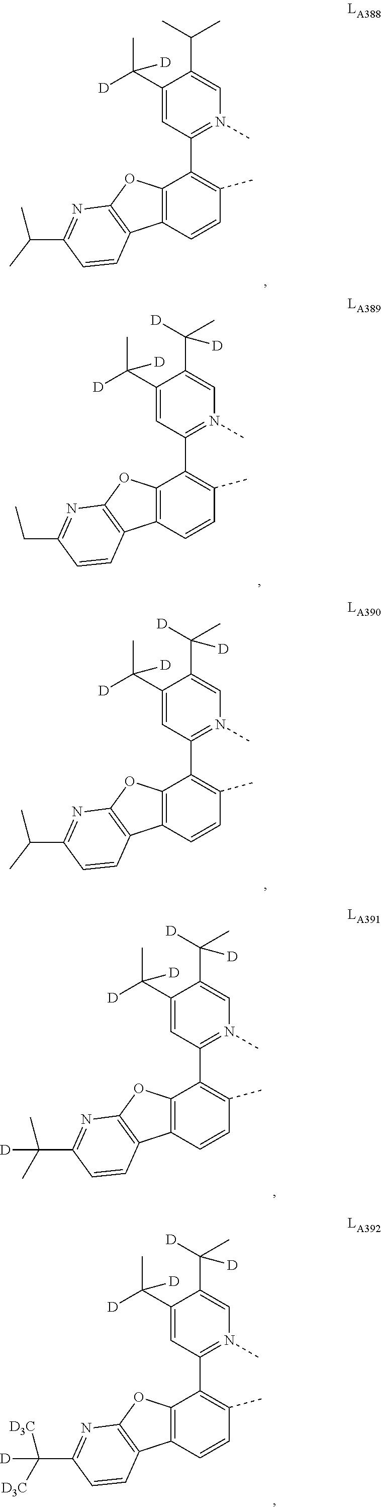 Figure US20160049599A1-20160218-C00484
