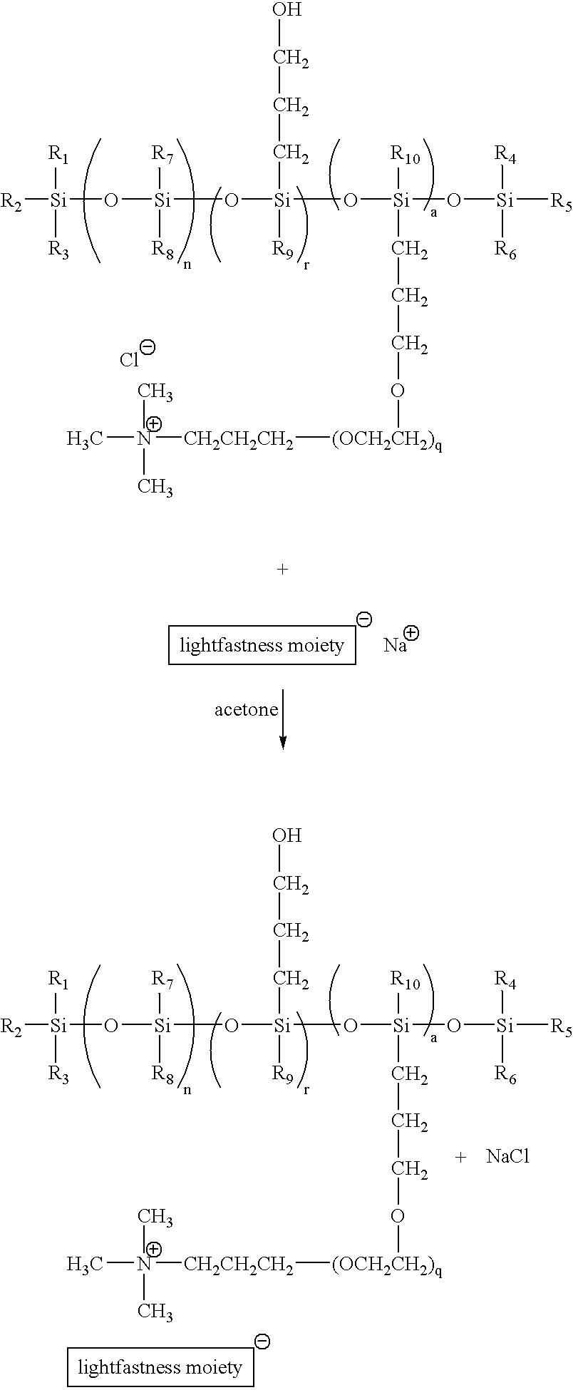 Figure US06803395-20041012-C00063