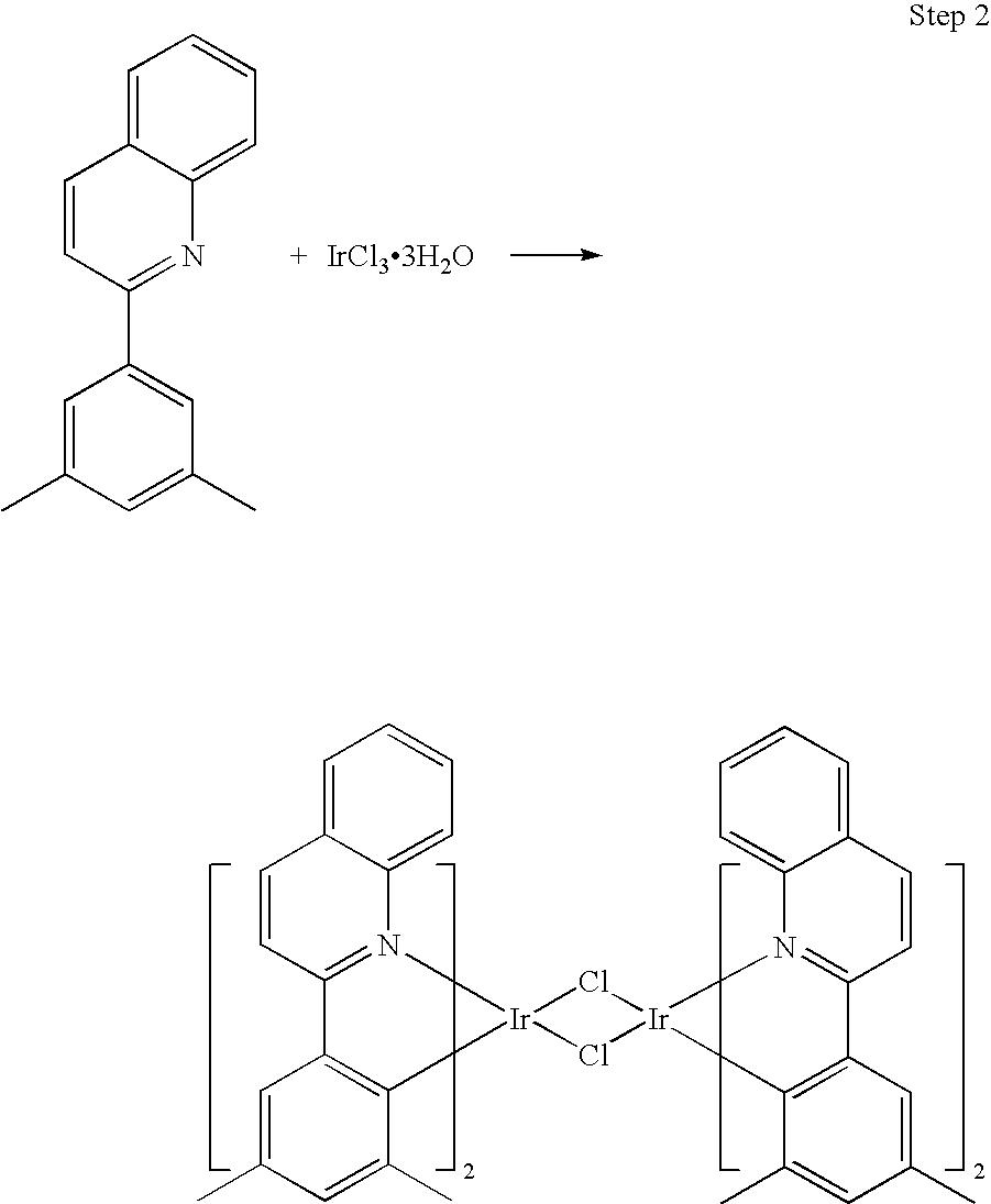 Figure US20100090591A1-20100415-C00137