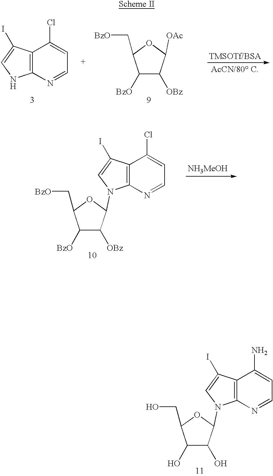 Figure US20030013089A1-20030116-C00026