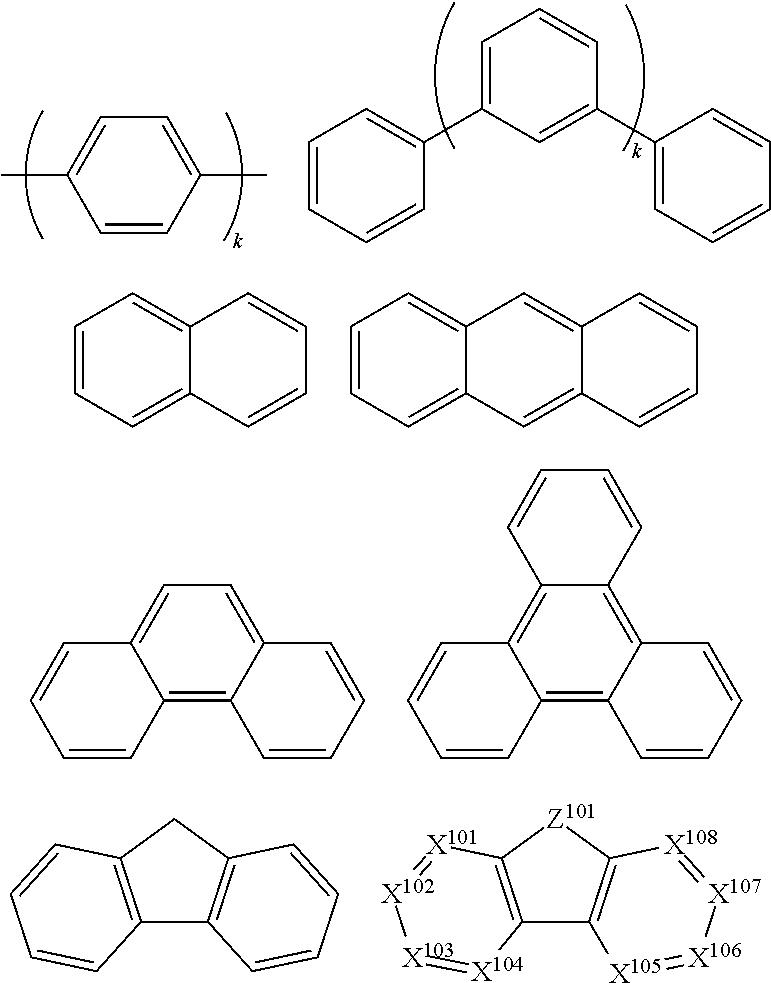 Figure US09537106-20170103-C00250
