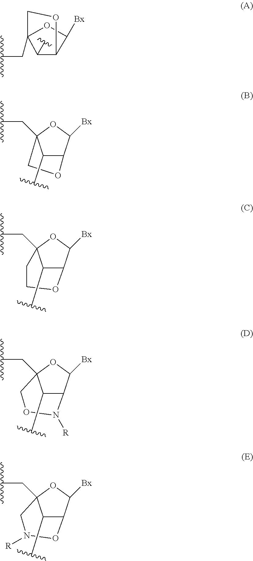 Figure US09518261-20161213-C00001
