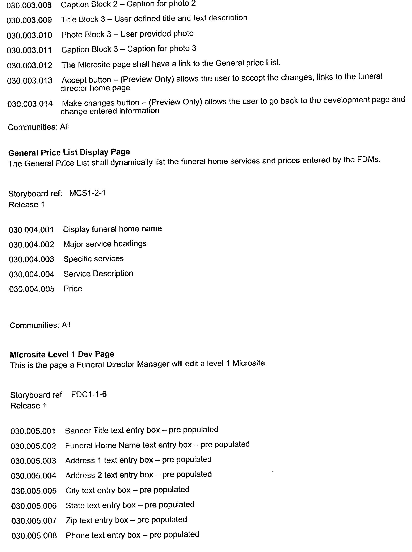 Figure US20030014266A1-20030116-P00020