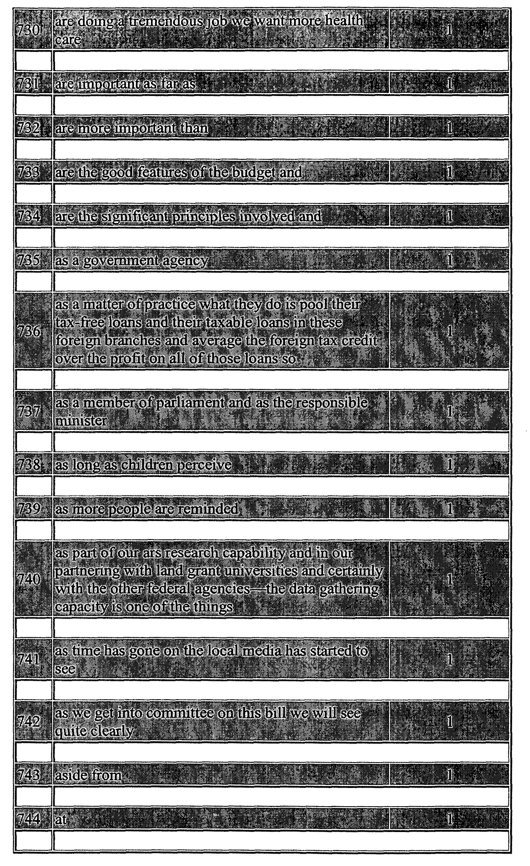 Figure US20040122656A1-20040624-P00058
