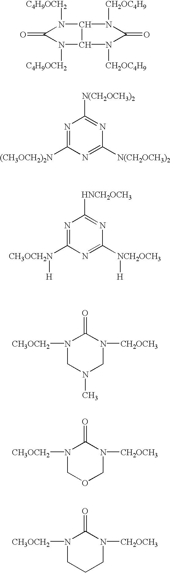 Figure US06509134-20030121-C00012