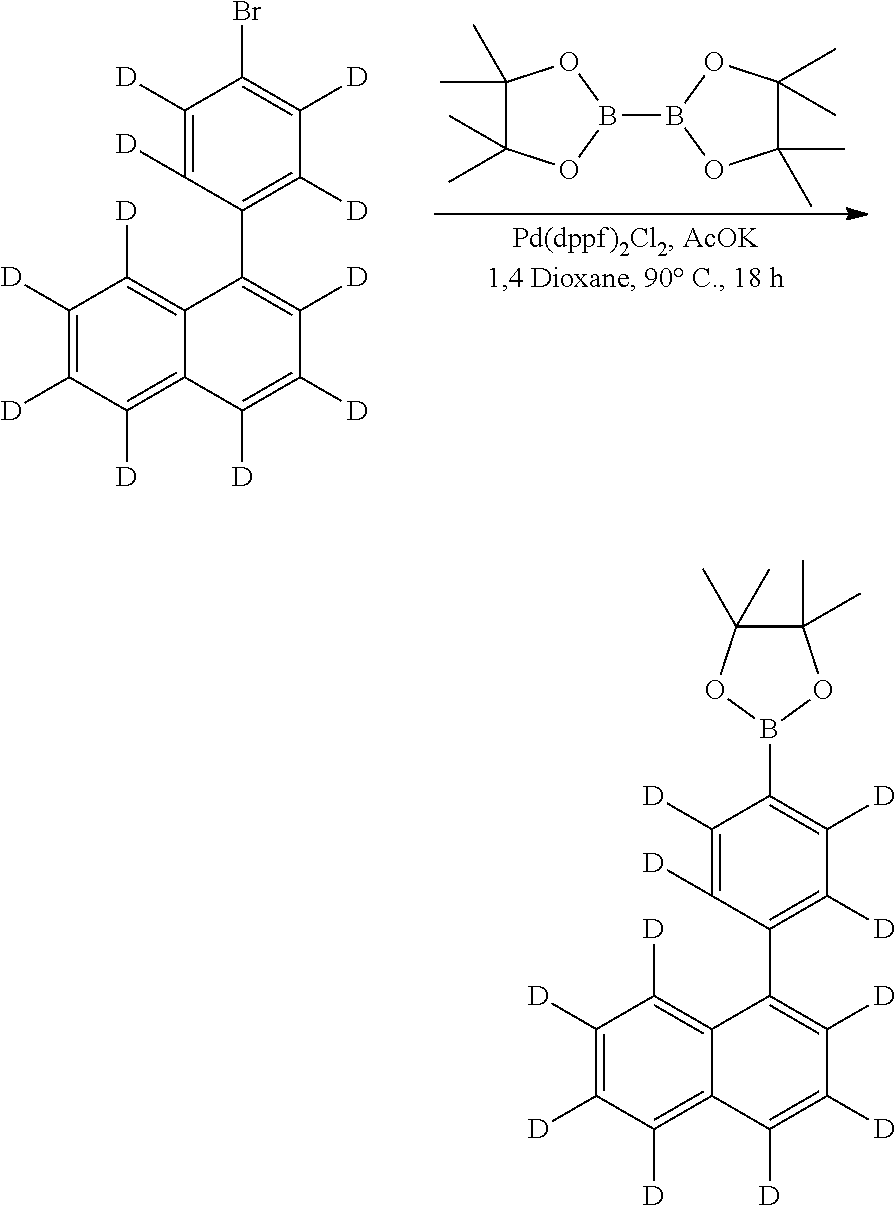 Figure US08759818-20140624-C00038
