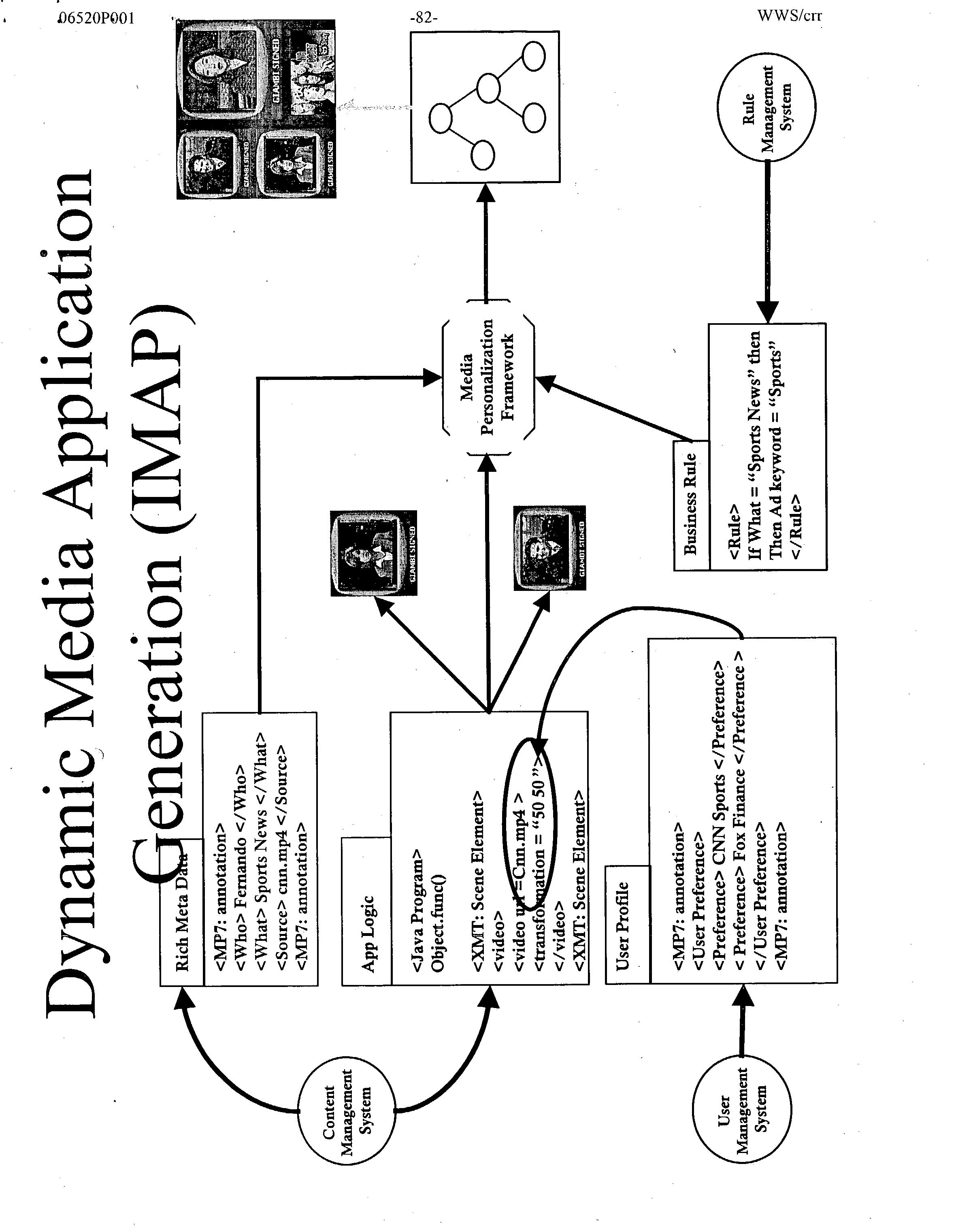 Figure US20030200336A1-20031023-P00057