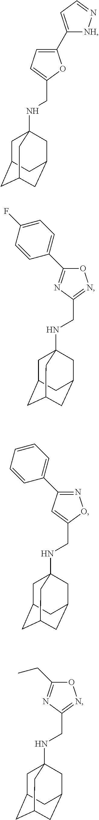 Figure US09884832-20180206-C00165