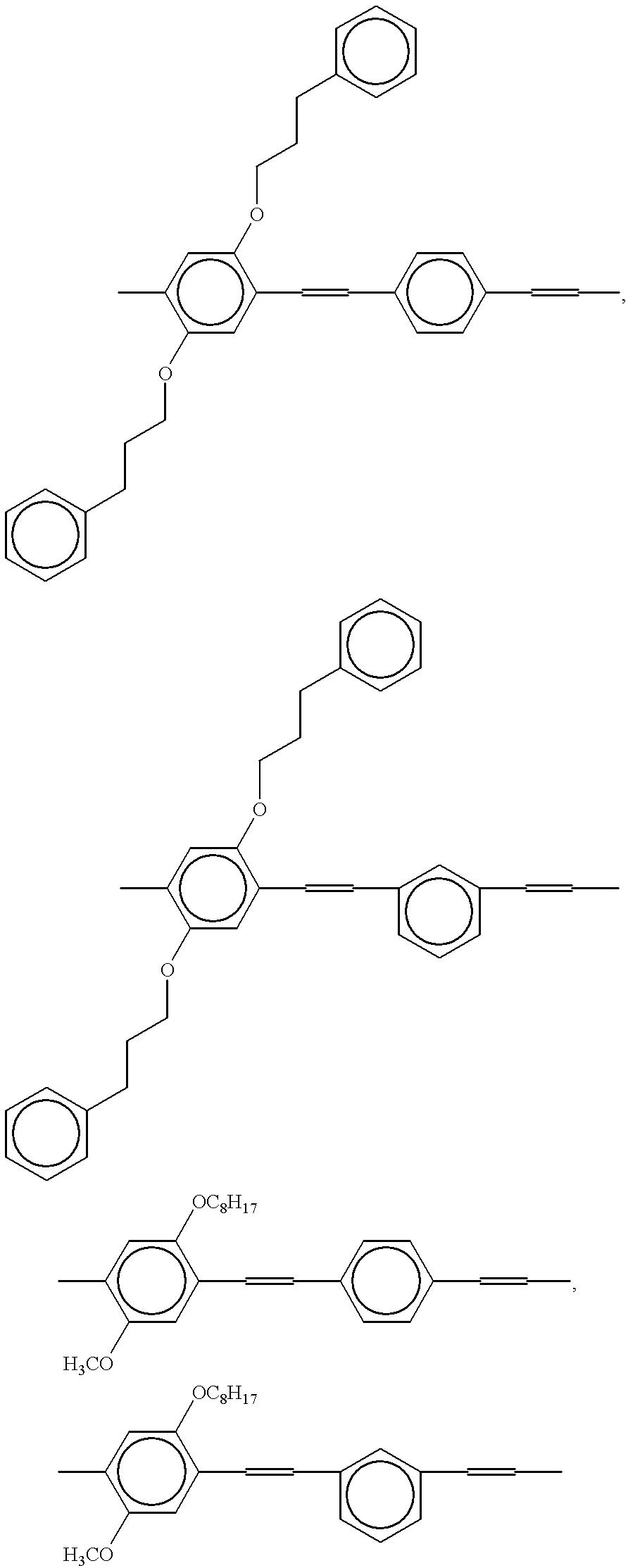 Figure US06207301-20010327-C00016