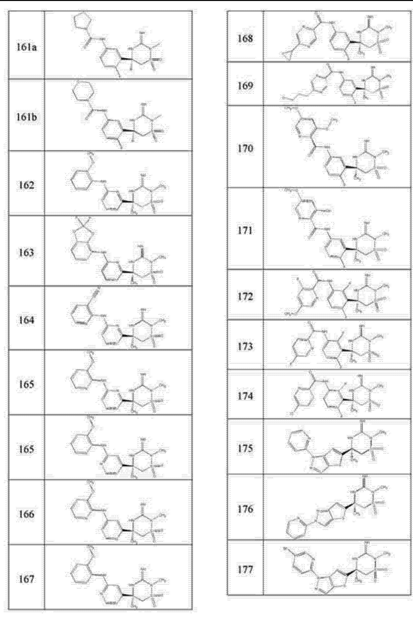 Figure CN102639135AC00311