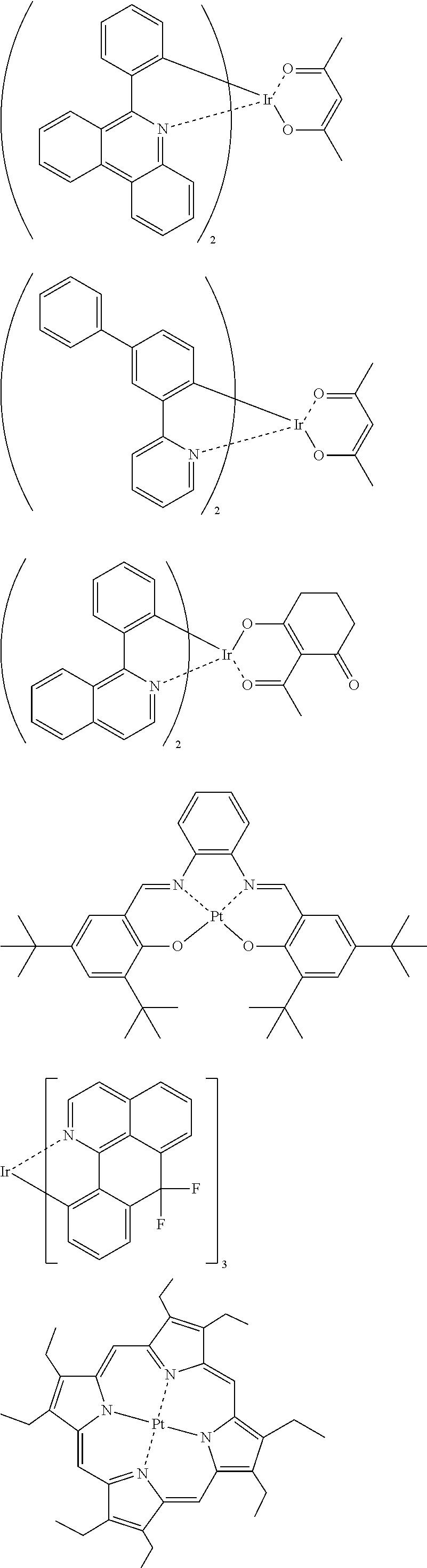 Figure US08568903-20131029-C00037
