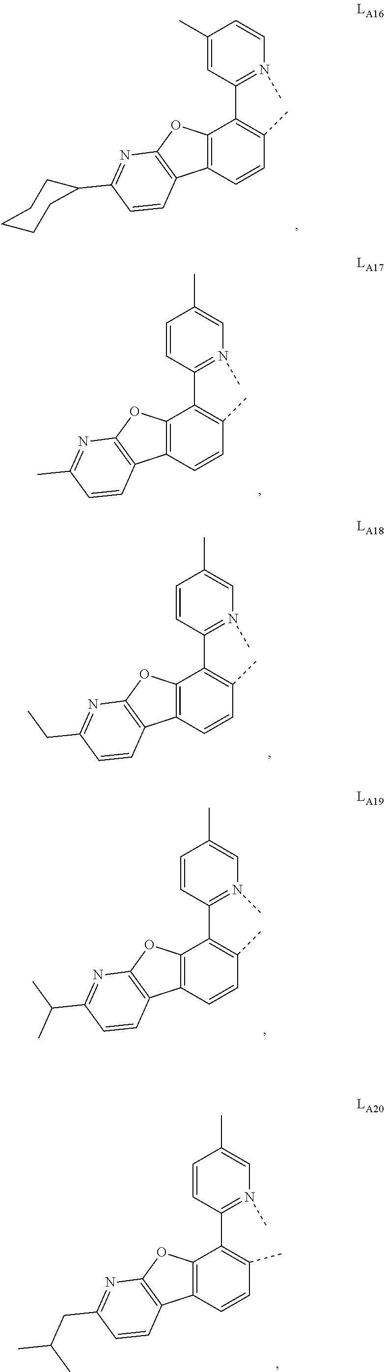 Figure US20160049599A1-20160218-C00404