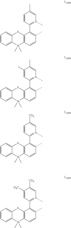 Figure US10153443-20181211-C00052