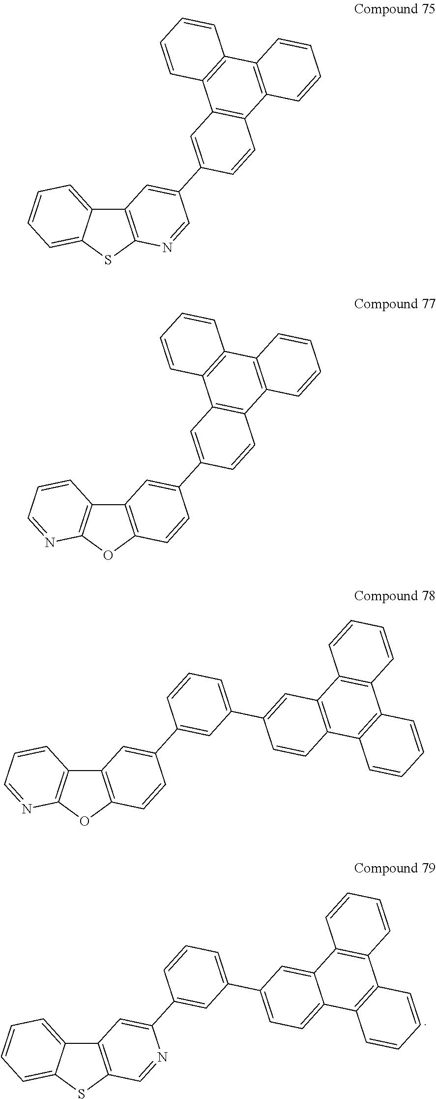 Figure US09518063-20161213-C00082