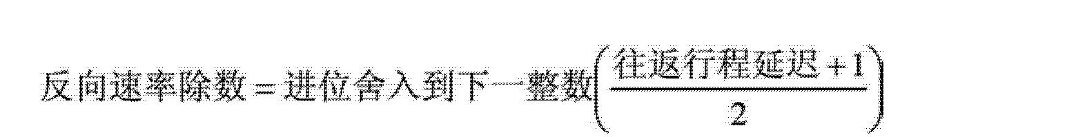 Figure CN102801595AD00841