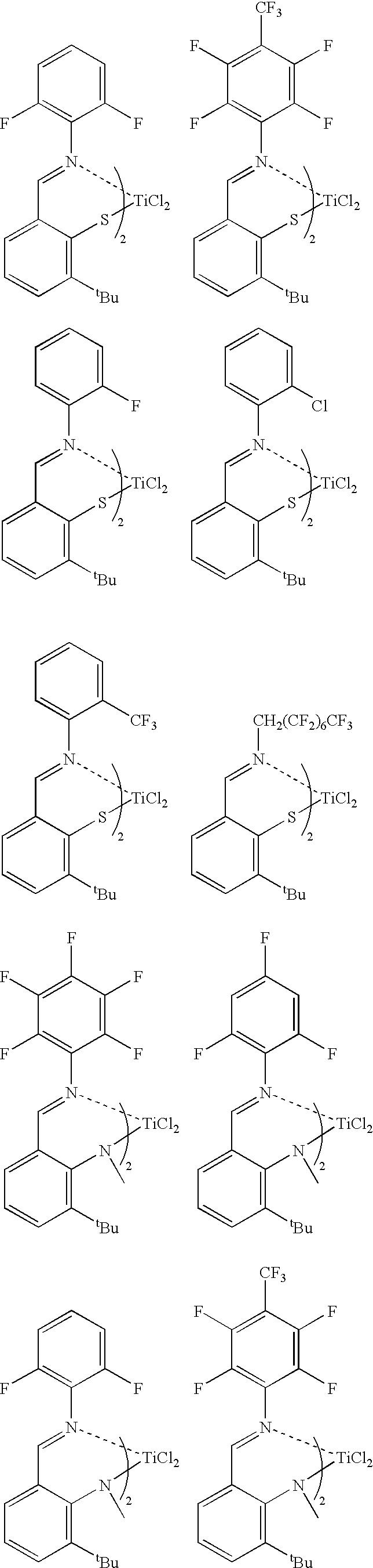 Figure US06838540-20050104-C00011