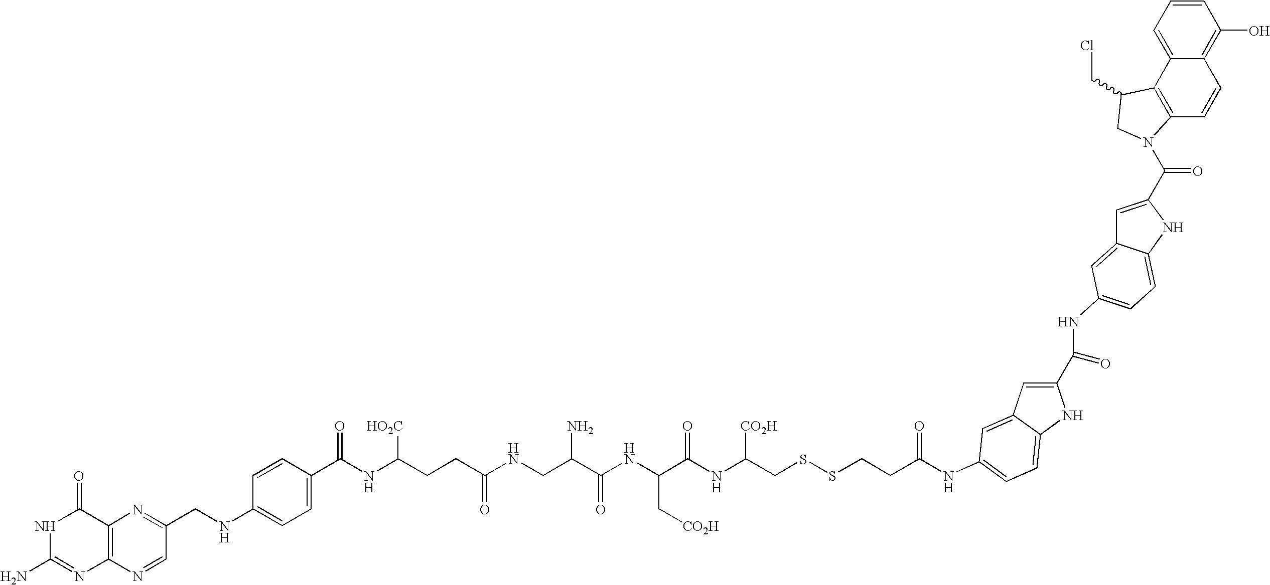 Figure US08105568-20120131-C00167