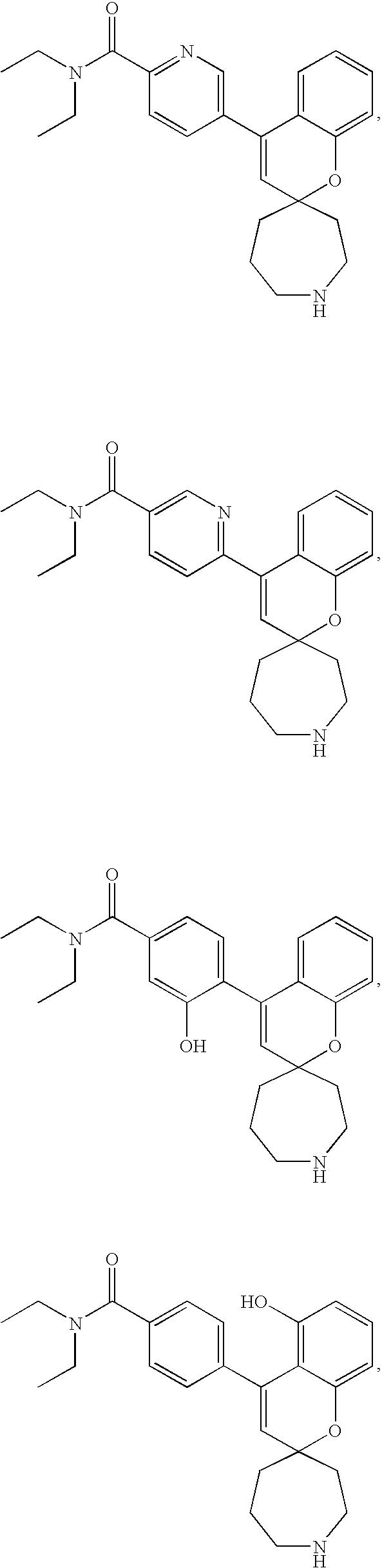 Figure US07598261-20091006-C00033