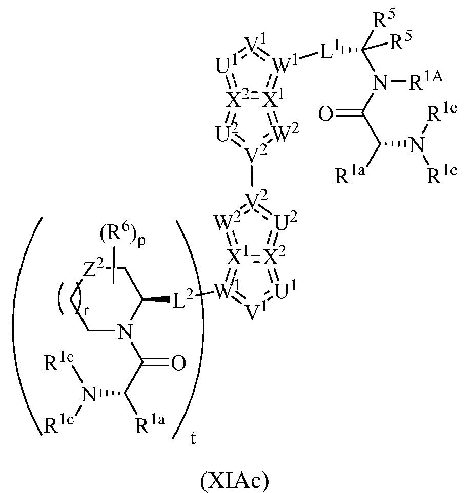 Figure pct00129