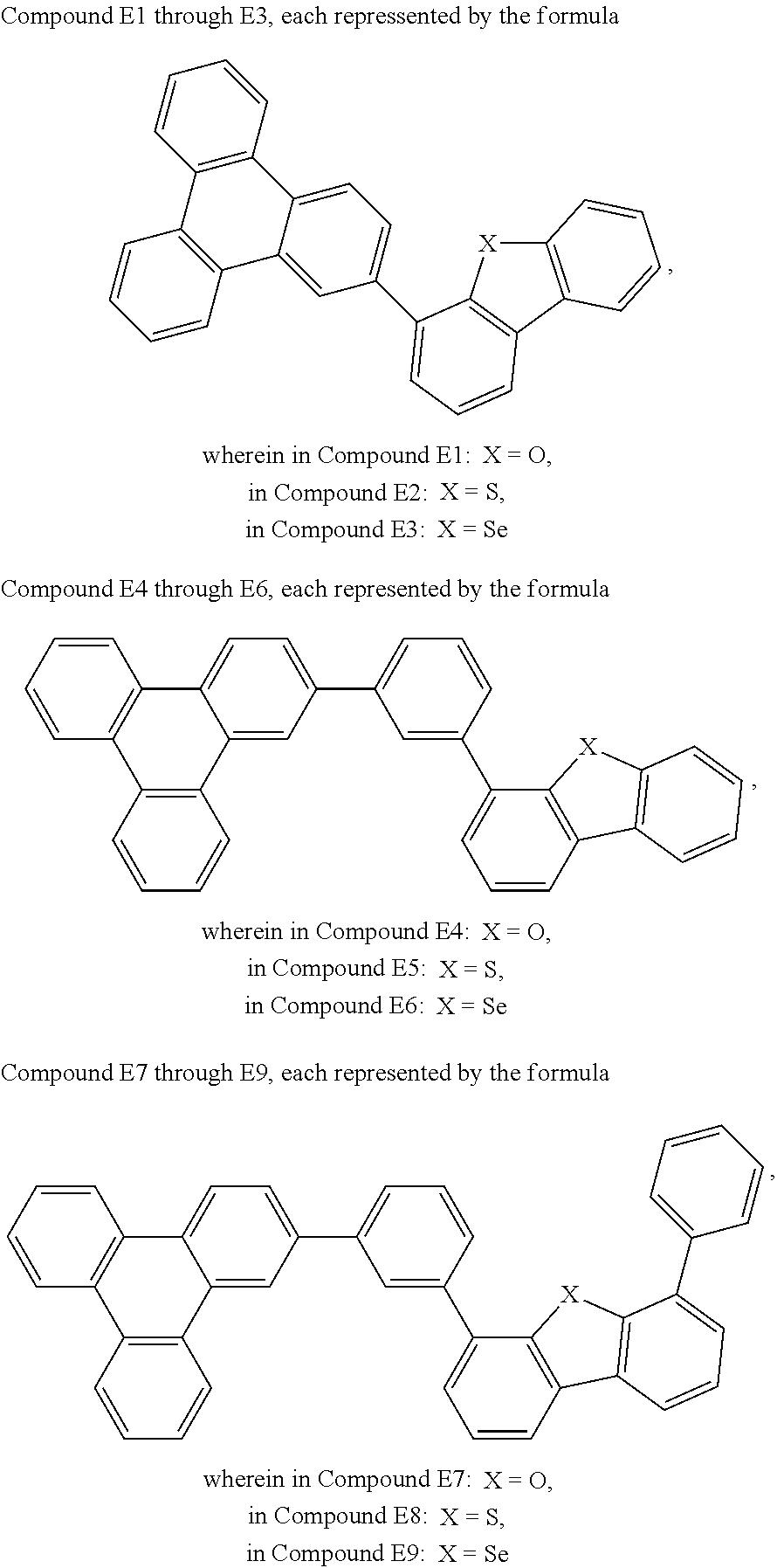 Figure US10297762-20190521-C00390