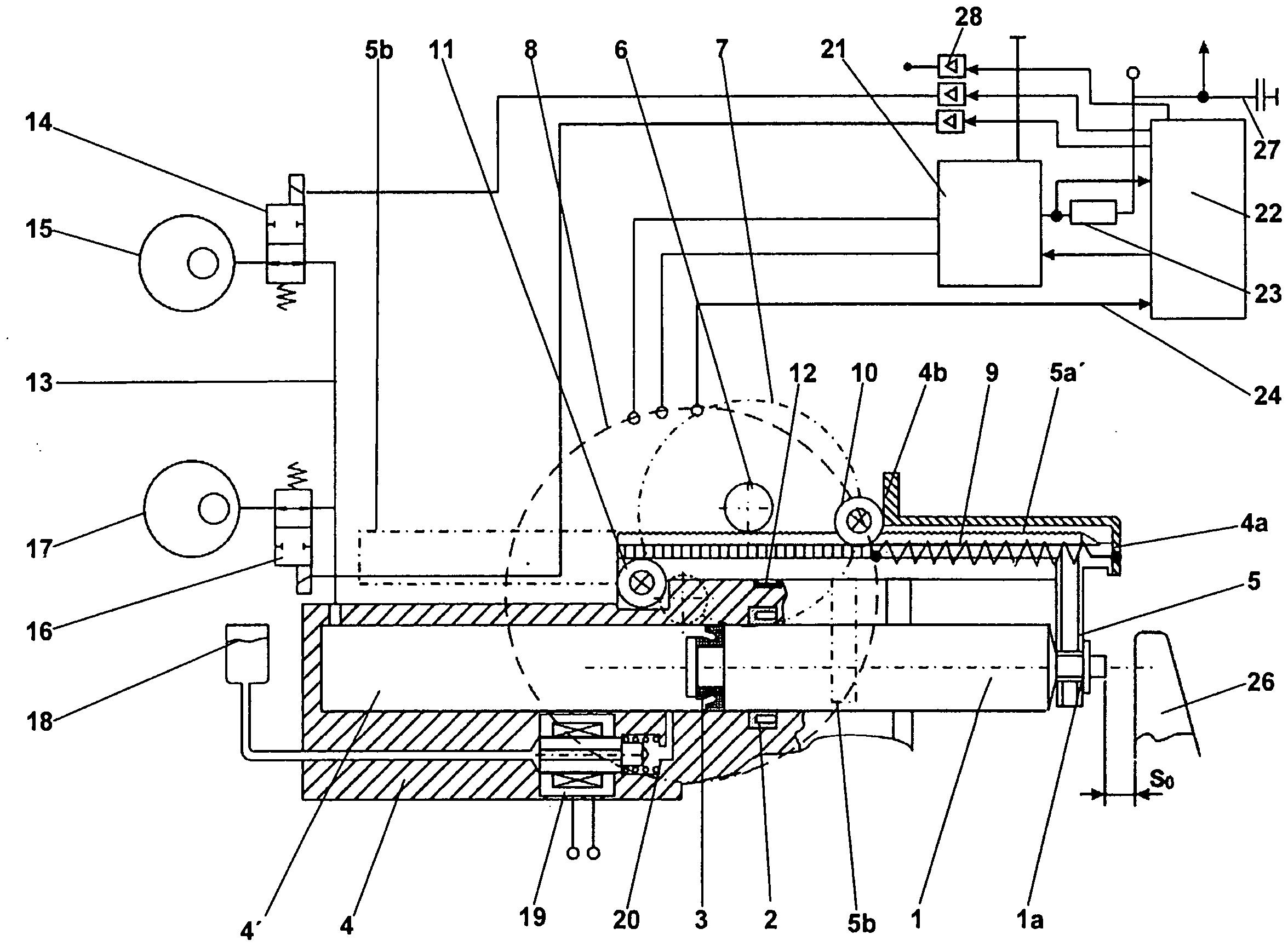 Figure DE102005055751B4_0000