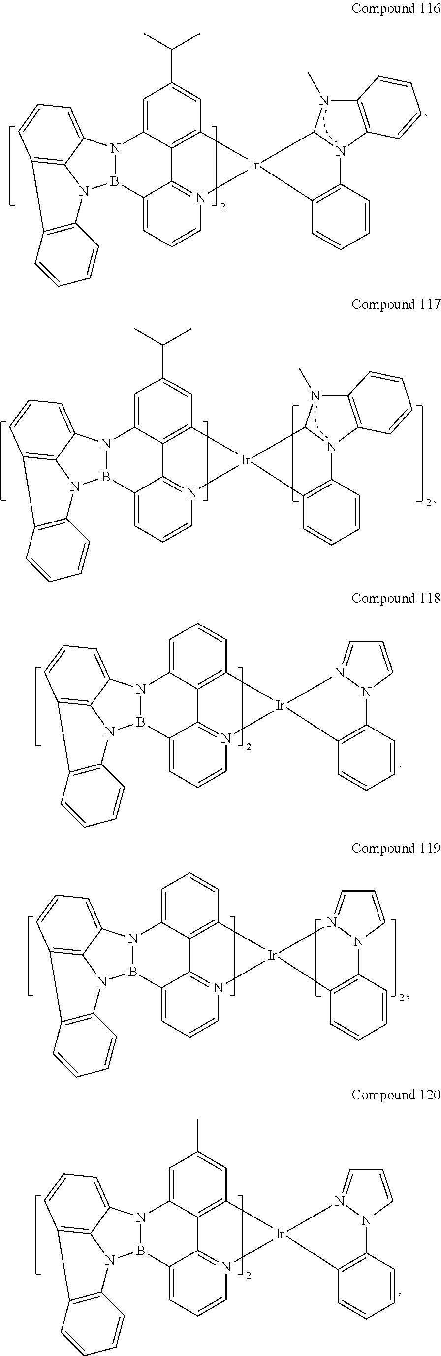 Figure US10033004-20180724-C00028