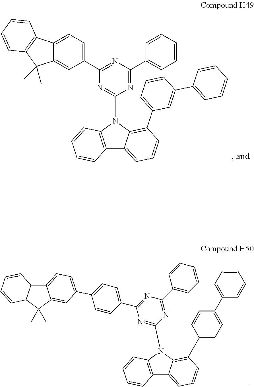 Figure US10074806-20180911-C00030