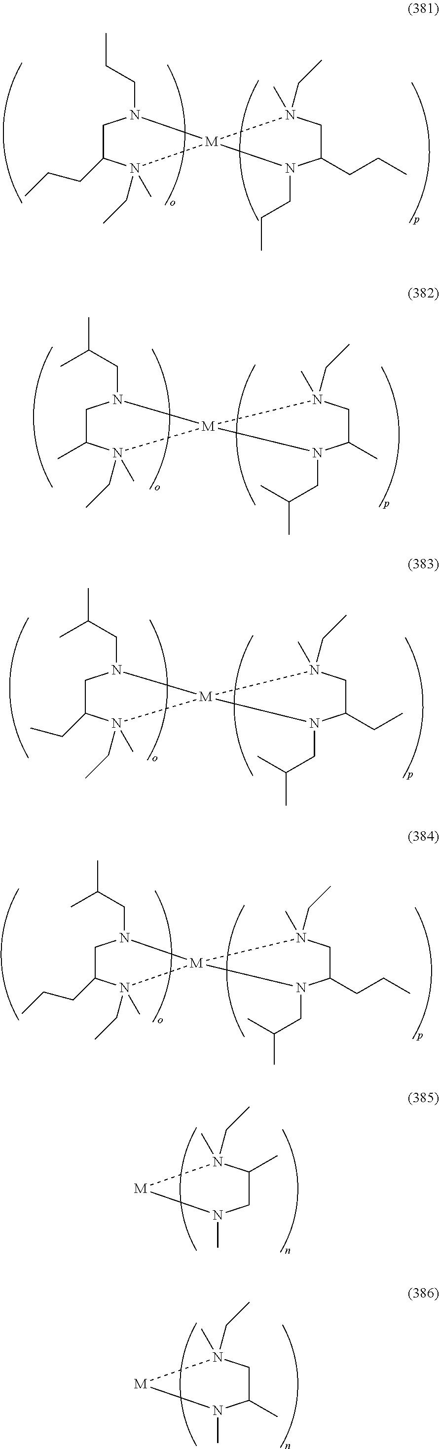 Figure US08871304-20141028-C00073