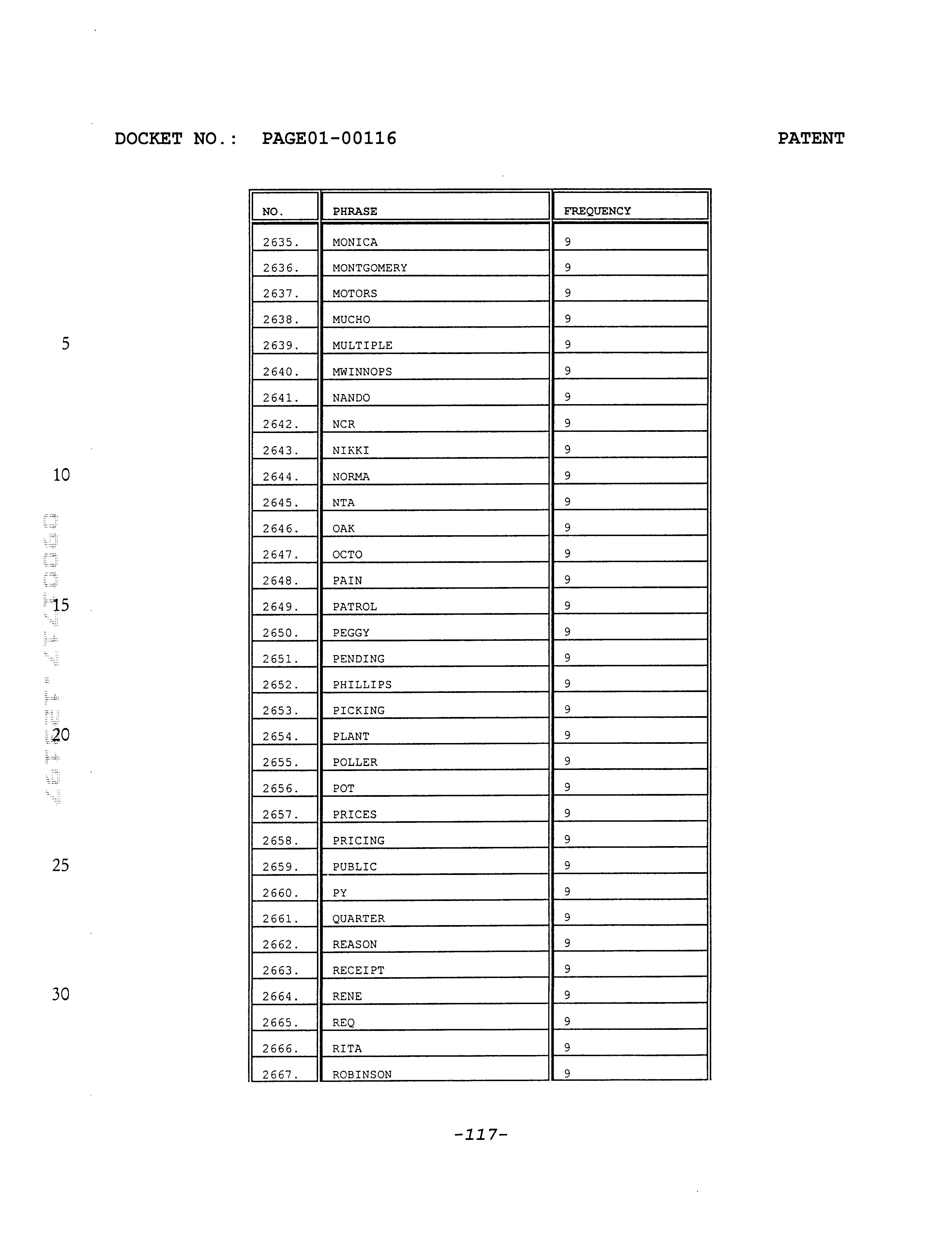Figure US06198808-20010306-P00081