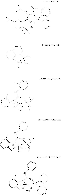 Figure US08865610-20141021-C00043